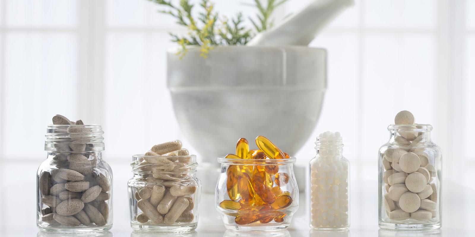 aromatherapie-pranarom-wallers-bellaing-haveluy-helesmes