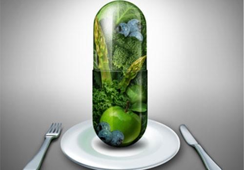 micronutrition-pileje-wallers-bellaing-helesmes-haveluy